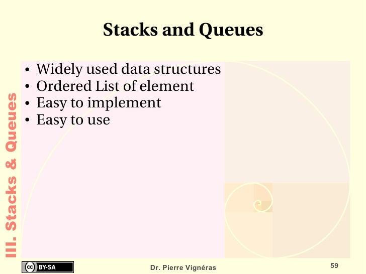 Data Structures Algorithms Gav Pai Pdf