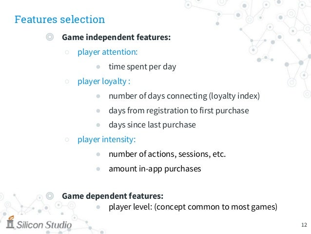 Churn Prediction in Mobile Social Games: Towards a Complete