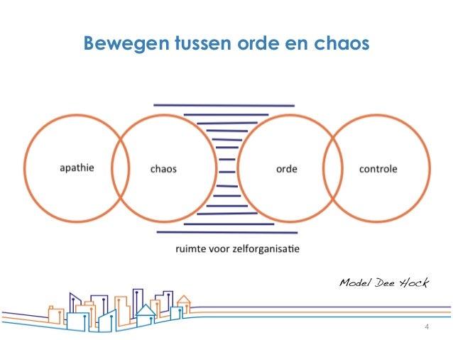 Citaten Orde En Chaos : Dsa het is een proces