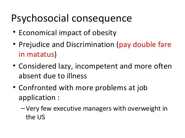 diabetes metabolic syndrome and obesity targets Diabetes, metabolic syndrome and obesity: targets and therapy 2013:6 risk factors must be involved in the development of diabetes in overweight individuals.