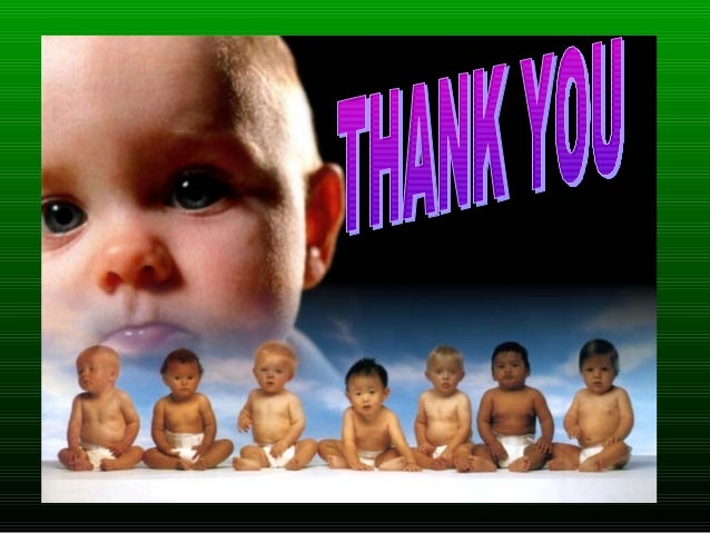 Developmentally supportive neonatal care
