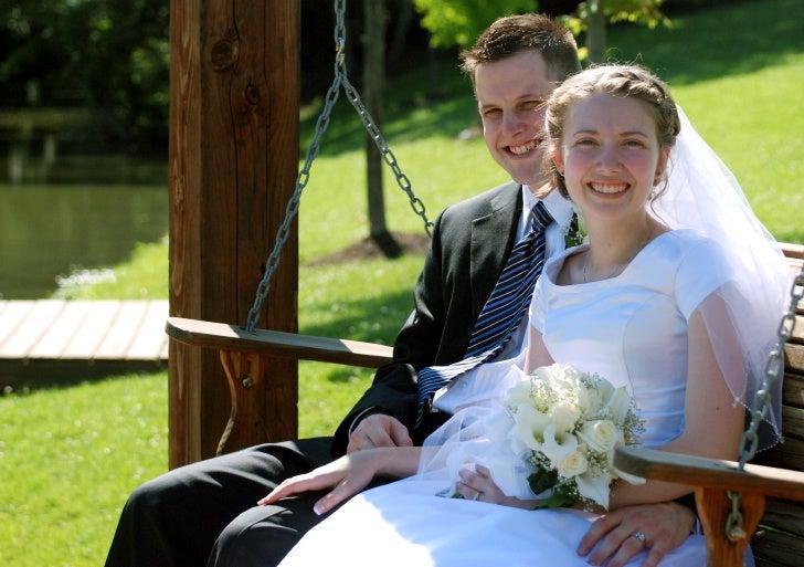 Grant-Fowler Wedding