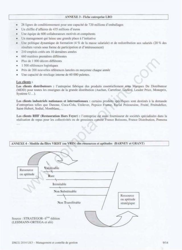 pdf Singularities in Geometry and Topology. Strasbourg