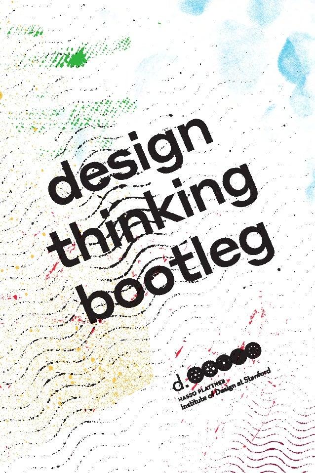 D school bootleg deck 2018