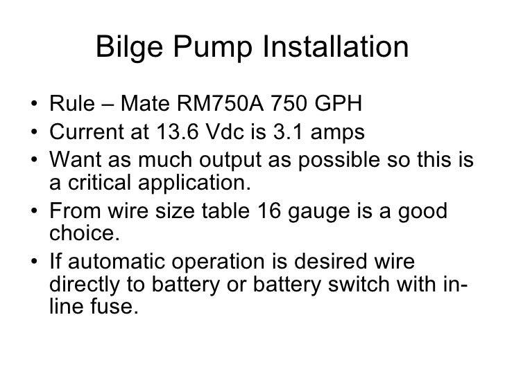 dsc marine electrical systems seminar 020311 81 728?cb=1297171312 dsc marine electrical systems seminar 020311 sunbed wiring diagrams at readyjetset.co