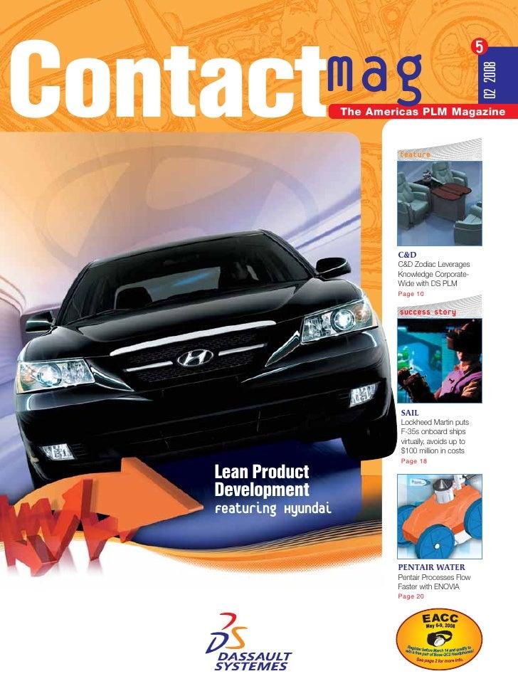 Contact                                                            5         mag                                          ...