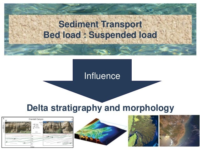 sediment transport Lectures will cover the algorithms hec-ras uses to compute sediment transport, selecting a transport function, computing transport capacity, the quasi-unsteady flow assumption, bed mixing algorithms, bed change options, and other fundamental computations for sediment transport modeling.