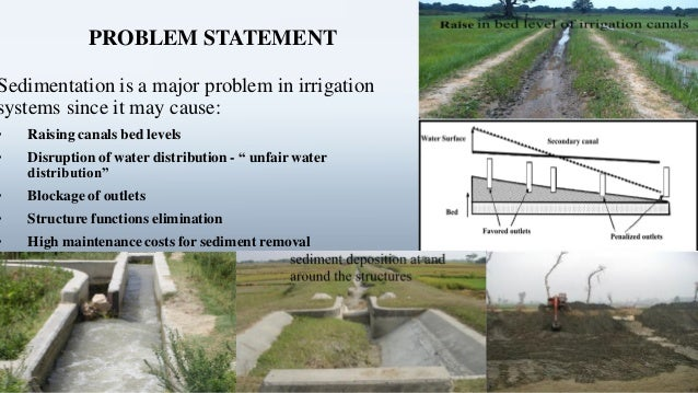 DSD-INT 2018 Simulating sediment transport in irrigation systems usin…