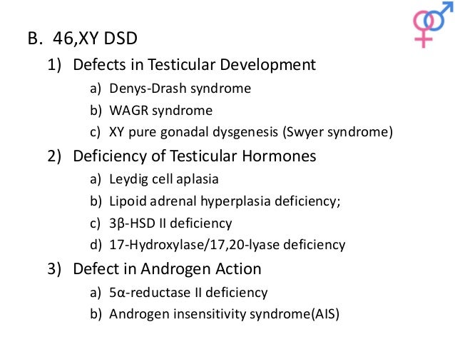 klinefelter syndrome the testicular dysgenesis and infertility Klinefelter syndrome and fertility: sperm preservation should not be  rates for  germ cells by testicular sperm extraction (tese) compared with.