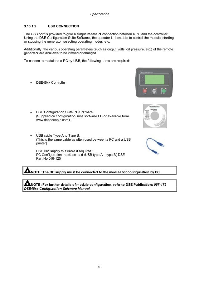 Dse4510 dse4520-operator-manual