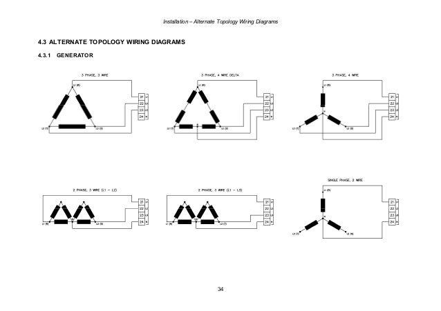 dse4510 dse4520operatormanual 34 638?cb=1441721131 dse4510 dse4520 operator manual deep sea electronics 7320 wiring diagram at bakdesigns.co