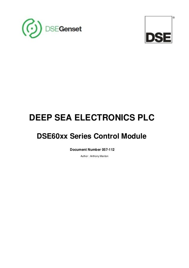dse 601020 manual operation 1 638?cb=1453283663 dse 6010 20 manual operation deep sea 701 wiring diagram at readyjetset.co