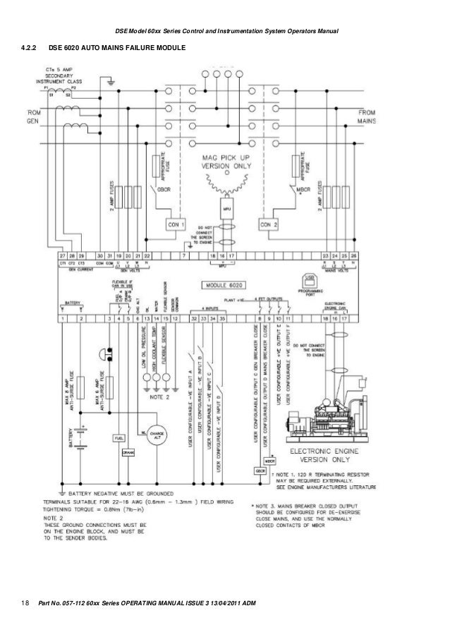 cat 13 wiring diagram image 10