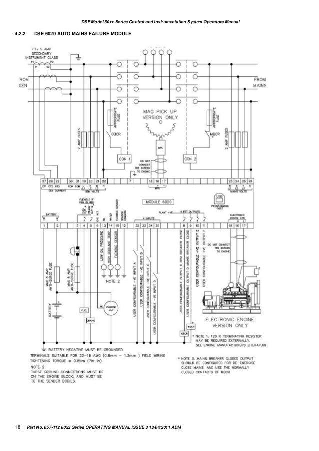 Diagram  Wiring Diagram Dse 7320 Full Version Hd Quality