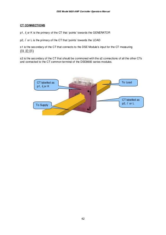 dse8620 operatorsmanual 42 638?cb=1409060349 dse8620 operators manual deepsea 8610 wiring diagram at nearapp.co