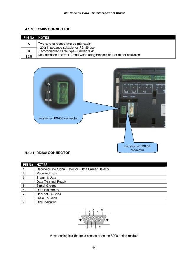 dse8620 operatorsmanual 44 638?cb=1409060349 dse8620 operators manual dse8610 control wiring diagram at suagrazia.org
