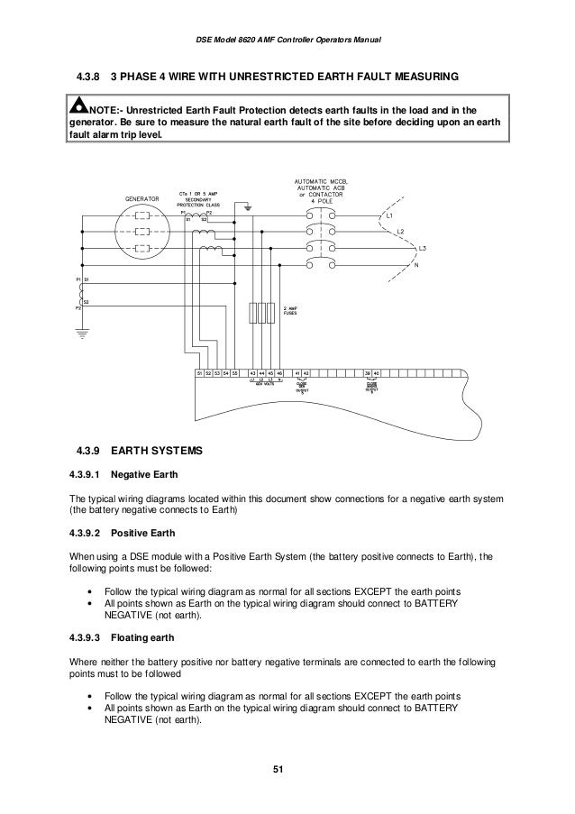 dse8620 operatorsmanual 51 638?cb=1409060349 dse8620 operators manual dse8610 control wiring diagram at n-0.co