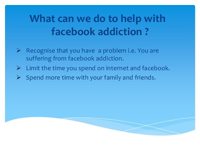 facebook and harmful effects internet addiction essay One of the cons of social media is internet addiction pros and cons of social media research into the effects of social media is still in its infancy.
