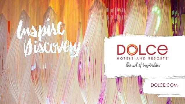 DOLCE.COM
