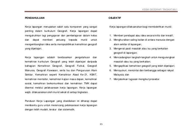 Contoh Soalan Dan Jawapan Buku Tunai Runcit - Soalan bv