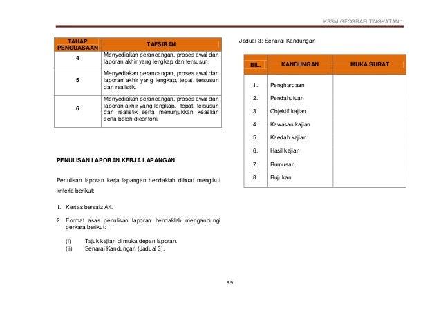 Buku Teks Sekolah Agama Johor Kronis H
