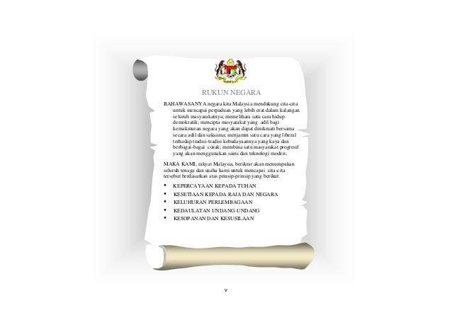 Pendidikan di Malaysia adalah suatu usaha berterusan ke arah memperkembangkan lagi potensi individu secara menyeluruh dan ...