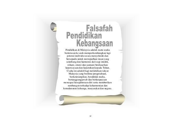 """PENDAHULUAN  RASIONAL PENDIDIKAN MATEMATIK SEKOLAH  Visi Kementerian Pendidikan Malaysia (KPM) ialah """"Sekolah Unggul Penja..."""