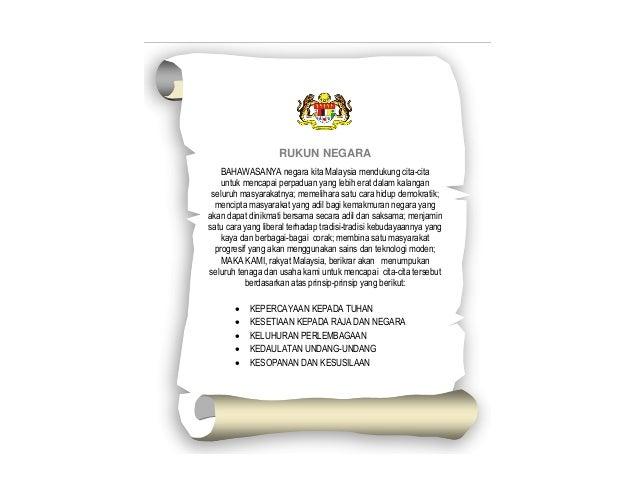 DRAF DSKP RBT TAHUN 6 20 JANUARI 2015 1 PENDAHULUAN Struktur Kurikulum Standard Prasekolah Kebangsaan (KSPK) dan Kurikulum...