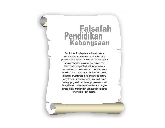 DRAF DSKP RBT TAHUN 6 20 JANUARI 2015 2 PENDEKATAN MODULAR BERASASKAN KURIKULUM STANDARD Kurikulum Standard Sekolah Rendah...