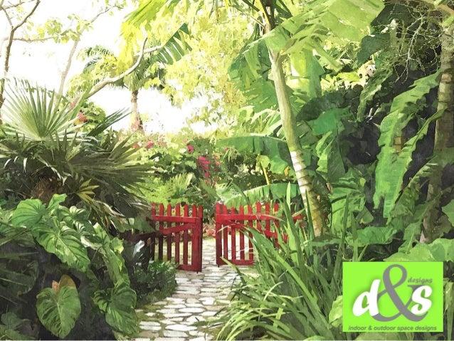 d&s  designs      d&s  designs  is  a  mul-  dimensionsal  design  firm  into   Architecture,  In...