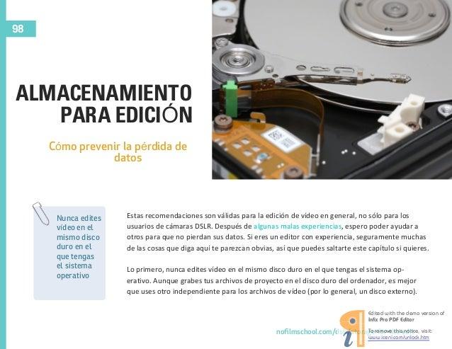 nofilmschool.com/dslr - socialsatisfaction.org