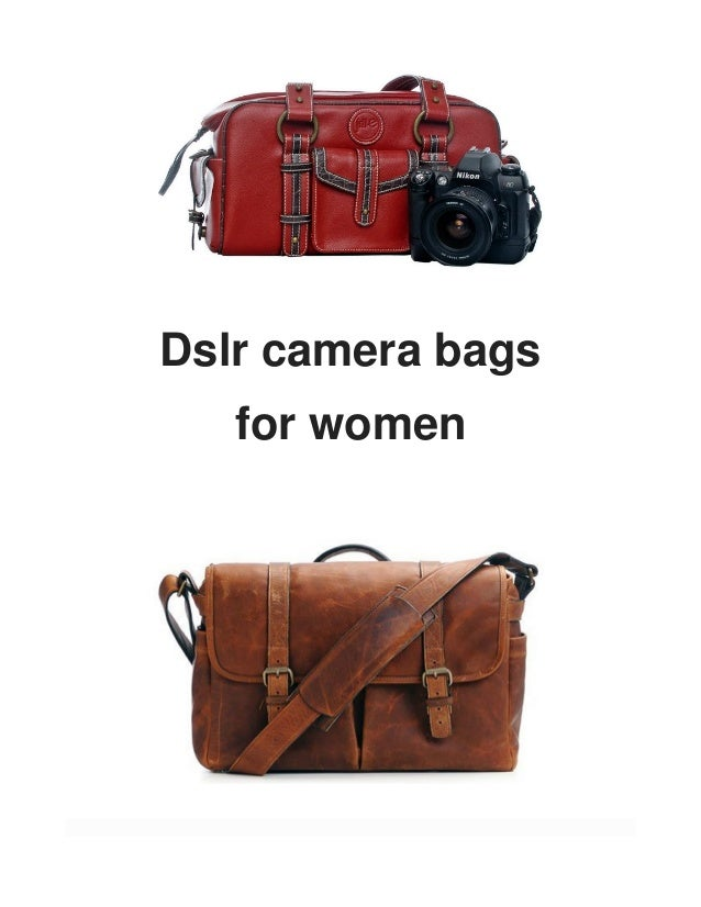 Innovative CLEARANCE Digital Camera Bag Womenu0026#39;s Camera By Janinekingdesigns