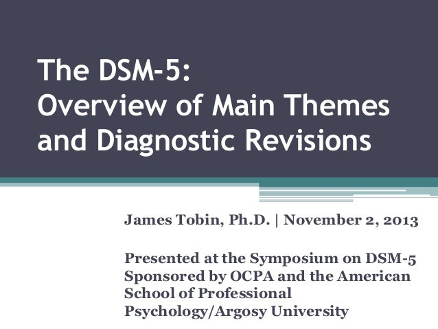 the dsm 5 In this tutorial learn about the dsm-5 including how to find the print version in sccclibrary, how to access it online, search the manual for a specific ment.
