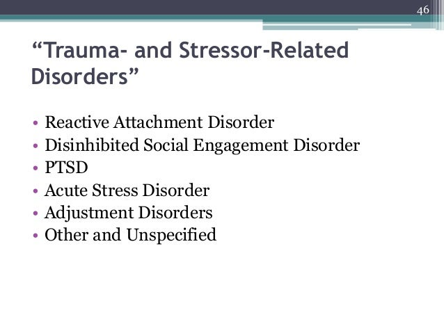 an overview of obsessive compulsive disorder Chapter 1 cognition in obsessive compulsive disorder: an overview steven taylor introduction obsessive compulsive disorder (ocd) is among the most common anxiety disorders, with a lifetime prevalence of approximately 23 percent (weissman era/, 1994.