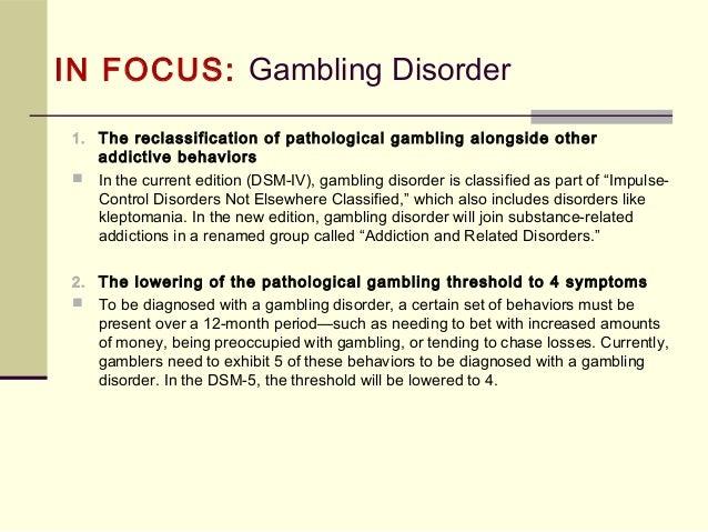online gambling license philippines