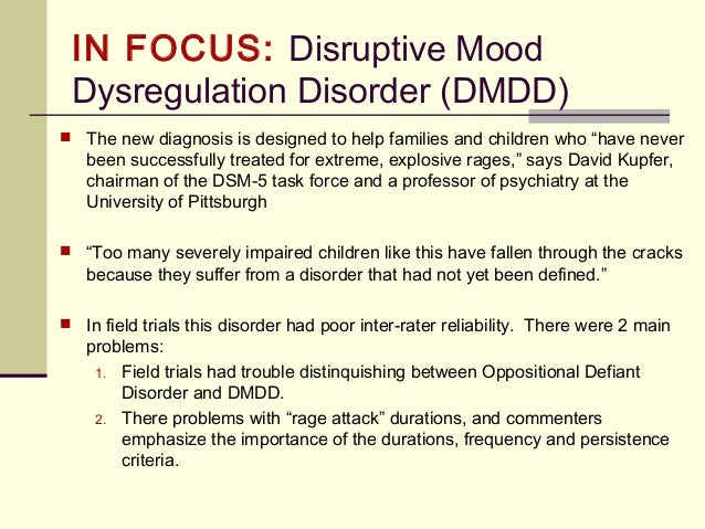 case study abnormal disorders in children Defining abnormal psychology ask students what their definition of abnormal behavior is the first day, before they read anything in the book write down their answers and return to them the next class after they have read about it in their book ask them how their definitions compare with the book's definition this is a good activity because it.