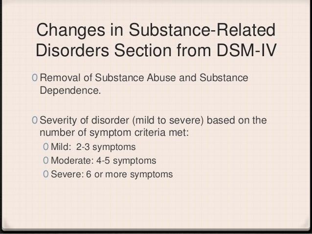 DSM-5 UPDATED EPUB DOWNLOAD