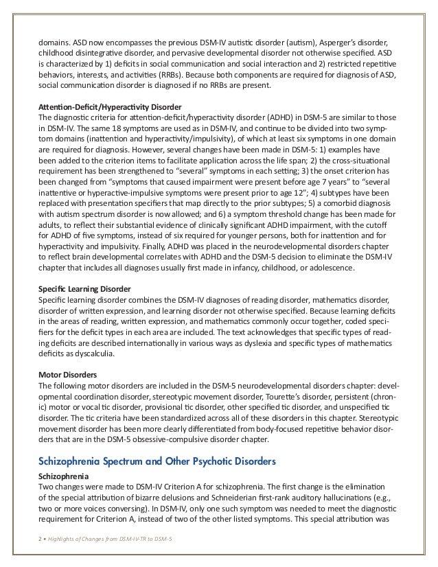 social diagnosis in community medicine