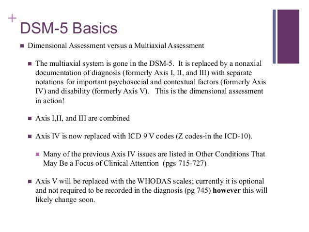 dsm5-making-the-transition-introduction-11-638 Dsm Format Example on iv five axis diagnosis, diagnosis format, axis diagnosis, iv 5-axis,