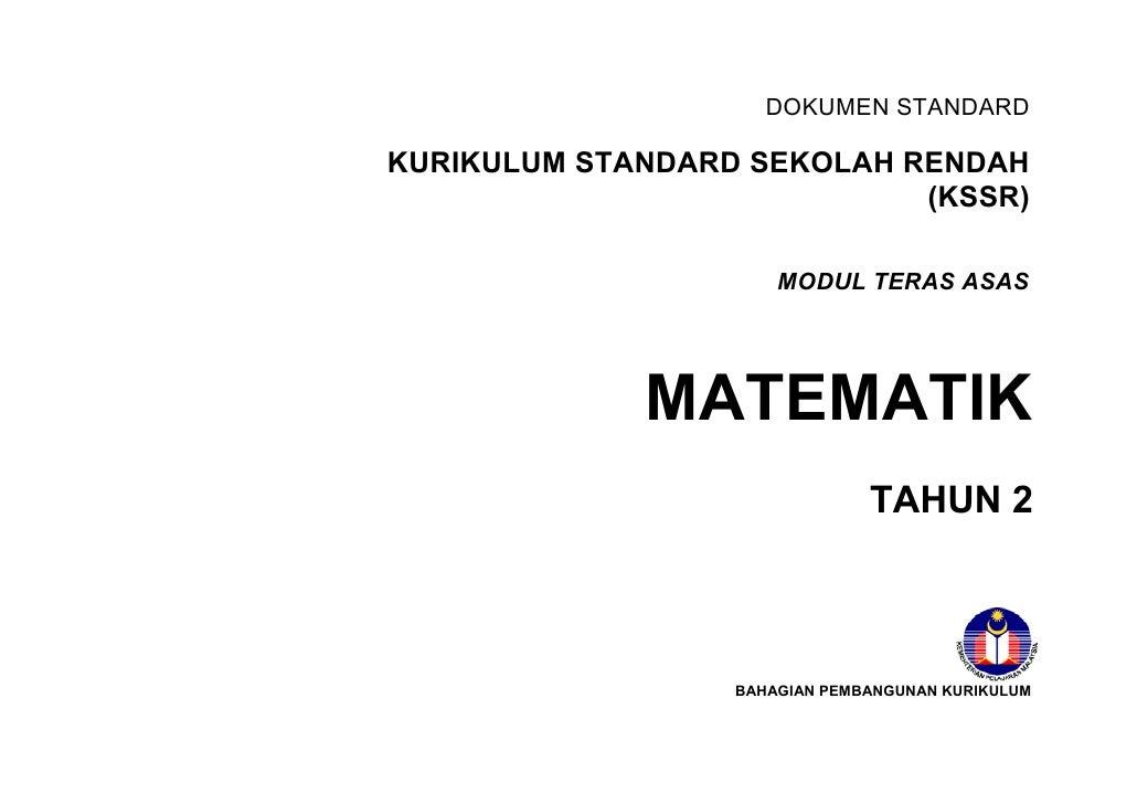 Cetakan Pertama 2011© Kementerian Pelajaran MalaysiaHak Cipta Terpelihara. Tidak dibenarkan mengeluar ulang mana-mana baha...