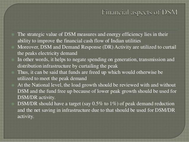Dsm 608 advanced strategic management final