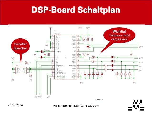Beste Cpu Schaltplan Zeitgenössisch - Der Schaltplan - greigo.com