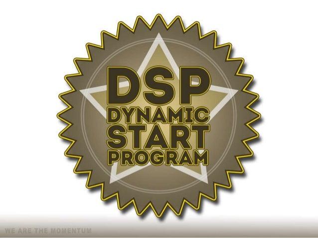 Prezentacione del Dsp