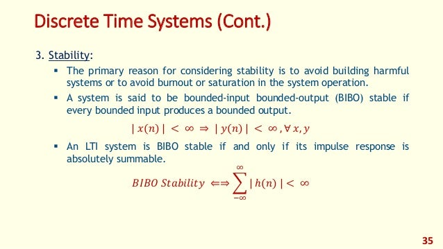 Dspfoehu Matlab 01 Discrete Time Signals And Systems