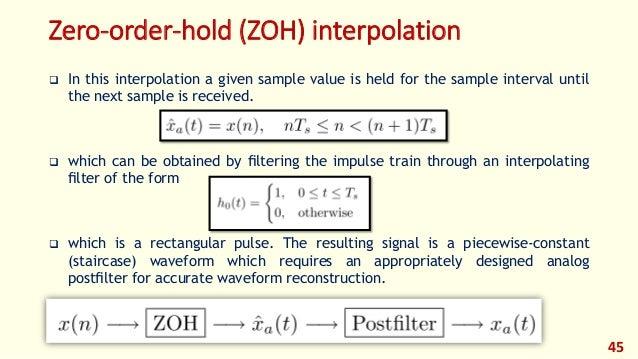 how to generate rectangular pulse train in matlab