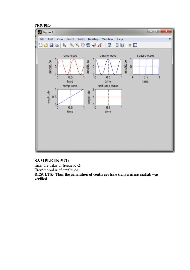 dsp lab manual Lab manual for labview on dsp pdf adlink technology pci 6208 user manual pdf download, view and download adlink technology pci 6208 user manual online multi channel analog output cards pci 6208.