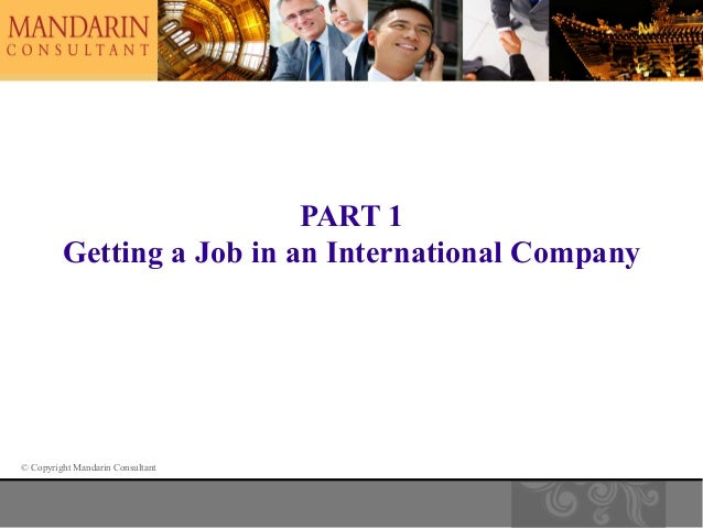 job opportunities for international students in How is the warsaw job opportunities for international students page 1 of 2: 1 2 »» djaramaxy, job opportunties for international students.