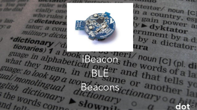 Request quote  Watch a cool video!  Welcome to the store!  iBeacon