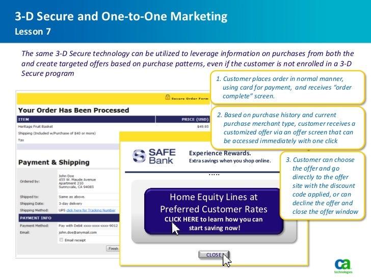 DSS - ITSEC conf - Arcot - Security for eCommerce - Riga Nov2011