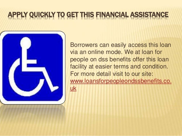 Payday loans for md residents picture 3
